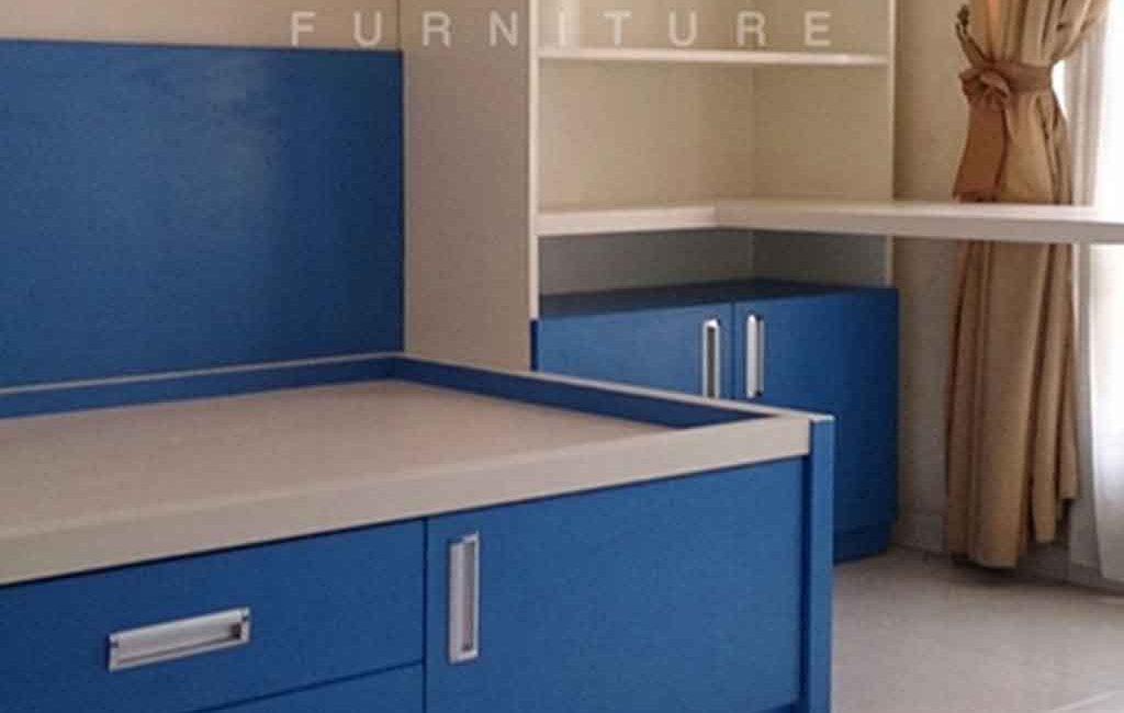 Bedroom Set Untuk Kamar Tidur Yang Lebih Cantik