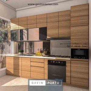 66+ Portofolio Kitchen Set Cengkareng Jakarta Barat