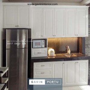 Buat Kitchen Set Cengkareng Jakarta Barat id4011p
