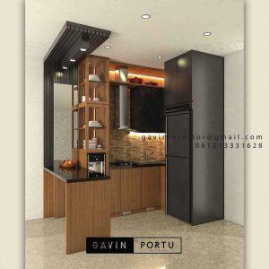 39+ Portofolio Kitchen Set Serpong Tangerang ID4702PT