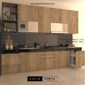79+ Portofolio Kitchen Set Tanah Abang Jakarta Pusat ID3330